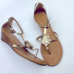 🔴FINAL SALE COACH Sandals